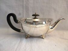 Unbranded Tableware Collectable Silver-Plated Metalware