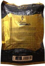HEMANI NATURAL HENNA POWDER   black with bakhour natural henna for hair 150gm