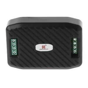 AC 100A RS485 Modbus Communication Module Voltage Current Energy Hz Power factor