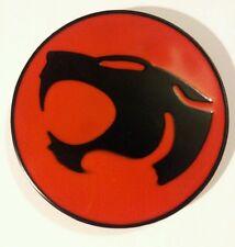 Thundercats belt buckle