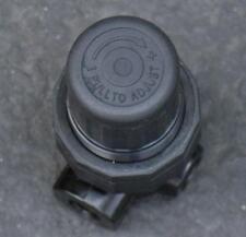 Manual Boost Controller for Turbo Neon SRT4 Talon T2
