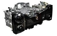 2009 Subaru Impreza WRX STi EJ257 Replacement Engine Ej20 2.0L Long Block Motor