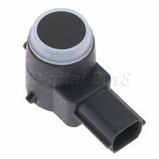 15239247 Bumper Backup Parking Sensor For BUICK CADILLAC CHEVROLET GMC 25961317