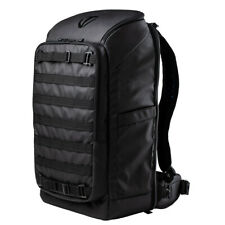Tenba Axis 32L Camera Backpack in Black *MINT & NEVER USED*