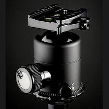 Markins Q3iTR-Q Traveler Lever Release Q3i-QTR Head NEW Q3TR-Quick Shoe