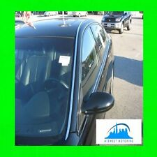 2004 2005 2006 2007 2008 ACURA TL TSX CHROME ROOF TRIM MOLDINGS 2PC