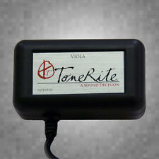 Genuine ToneRite  3rd Generation ---Viola  MAKE AN OFFER