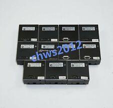1 Pcs Ids Ui 1540le M Zhi 13 Million Black And White Cmos Industrial Camera