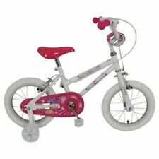 """14"""" Frame Bikes for Kids"""