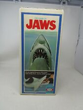 Vintage 1975 Ideal  *THE GAME OF JAWS*  (COMPLETE)