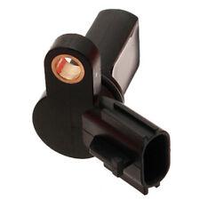 Left Camshaft Position Sensor Cam Fits Renault Espace (2002-2010) 3.5 2SG