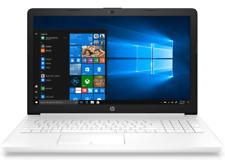 """HP 15-db0007ns, 15.6"""" HD, AMD A6-9225 (2 x 2.6 GHz), 8 GB RAM, 1 TB,"""
