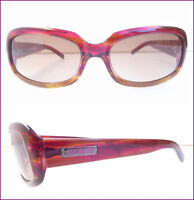 Occhiali da sole sunglasses Just Cavalli JS 259S women donna sonnenbrillen