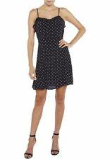 Bardot Short Sleeve Dresses for Women