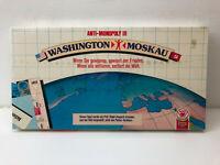 Anti-Monopoly III von ASS Neu in OVP Brettspiel Familien Kalter Krieg Rarität
