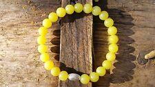 Handmade Jasper Fine Bracelets