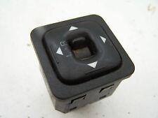 Isuzu Trooper (2000-2005) Mirror switch