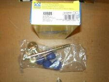 80s 90s BUICK CADILLAC OLDSMOBILE 60s FORD MERCURY FRONT STABILIZER BAR LINK KIT