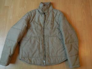 Original G Star Winter Jacke Größe L - gebraucht Top Zustand inkl. Versand!