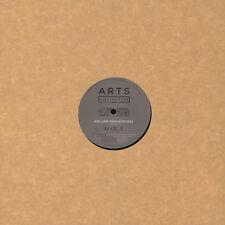 "Dax J - Escape The System Remixed (Vinyl 12"" - 2016 - EU - Original)"