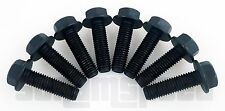 LSX LS1 Bell Housing Bolts 10.9 grade LS2 LS6 LS7 LQ4 T56 4L60E TH350 TH400