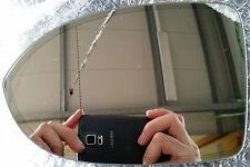 Rückspiegel Außenspiegelglas Mirror Glass abblendbar abblendend VW Passat  3G EC