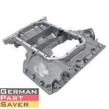 FOR 98-05 Audi A4 A6 Cabriolet VW Passat 2.8L Upper Engine Oil Pan 078103603AM