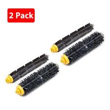 Bristle+Beater Brush Cleaner Set for iRobot Roomba 630 650 660 760 770 780 RS