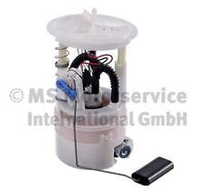 Kraftstoffpumpe Benzinpumpe für Opel Vauxhall PIERBURG 7.02701.73.0