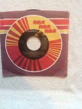 "45 ""The Elvis Medley/Always On My Mind"" - Elvis Presley - RCA #PB-13351"