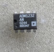 ADM1232AN Microprocessor Supervisory Circuit