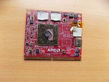 AMD ATI Radeon en muy buena condición.M920H.001 109-B79631-00B tarjeta de gráficos 512MB