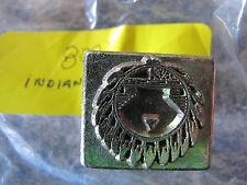 58 cowboy stamp star stamp stamp tribal stamp leather stamps Metal Stamps native stamp cross reddirtdiva2