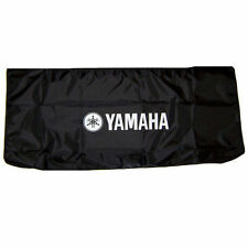 Yamaha ES6 keyboard dust cover