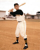 Pittsburgh Pirates DICK GROAT Glossy 8x10 Photo Baseball Print Poster