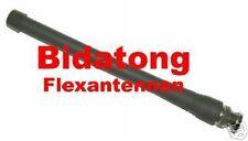 BIDATONG AUFSTECKANTENNE FLEX BOS 4M-UB 65-75 MHz