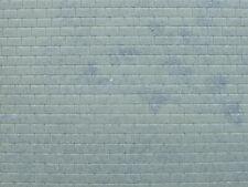 Pavimentazione per modellismo sc. HO-1/87 cm.9 X 12 pezzi 3 - Krea