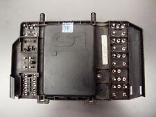 MERCEDES SL R129 siège contrôle mémoire 1298200226