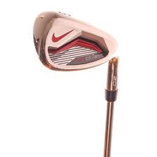 New Nike VRS Covert 2.0 Sand Wedge Uniflex Steel RH