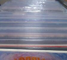 You Pick $5 Vintage Vinyl Records lps All Genres Rock Pop Soul Jazz 60s 70s 80s