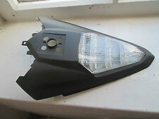 REAR LIGHT UNIT YAMAHA?? 135 - 2162R FENDER 2 - 220 - 31954 NOT SURE WHICH MODEL