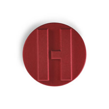 Mishimoto Hoonigan Oil Filler Cap - Red for Honda - MMOFC-HN-HOONRD