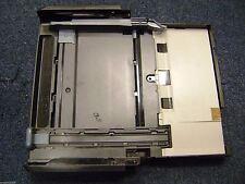 HP Deskjet 6940 Printer Input Paper Tray Assembly (For Loading Paper)