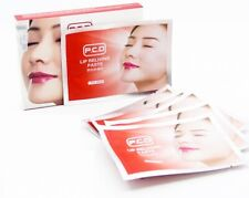 12 pcs x Guarantee High Effective Super Fast Lips Numbing Reliving Paste for PMU