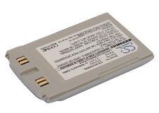 BATTERIA UK per Samsung sch-e316 3.7 V ROHS
