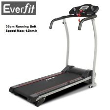 Everfit Electric Treadmill