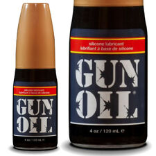 Gun-oil-Silicone-Lubricant-for-Anal-Sex-Strong-Long-Lasting-Personal-Sex-Lube