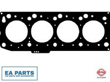 GASKET, CYLINDER HEAD FOR FORD ELRING 027.072 NEW