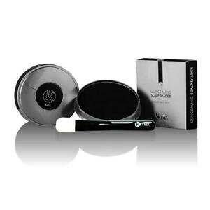 Kmax Topical Shader 35 Gr. Concealer - Haarverdichtung Haarverdichter Schütthaar