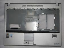 Toshiba Satellite U200 TOUCHPAD PALMREST GM902259211A and senso